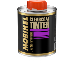 805293_MOBIHEL CLEARCOAT TINTER_0,1L