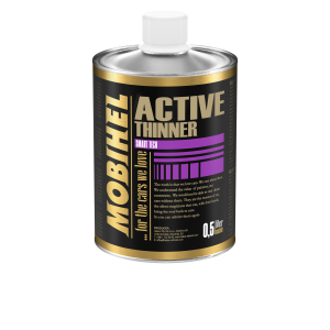 805387_MOBIHEL ACTIVE THINNER_0,5L