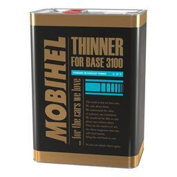 804470_MOBIHEL-THINNER-FOR-BASE-3100_5L_edge