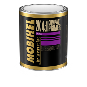 804507_MOBIHEL 2K HS 4-1 COMPACT PRIMER_1L