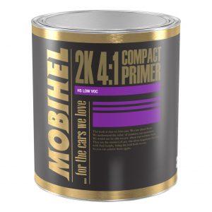 804517_MOBIHEL-2K-HS-4-1-COMPACT-PRIMER_3,5L_edge