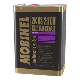 804519_MOBIHEL-2K-HS-2-1-CLEARCOAT-DH_5L_edge