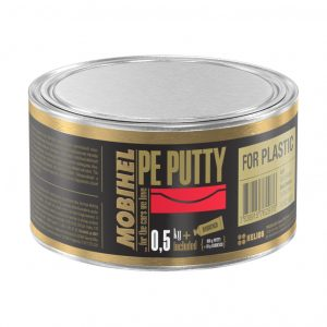804524_MOBIHEL-PE-PUTTY-FOR-PLASTIC_0,5kg_edge