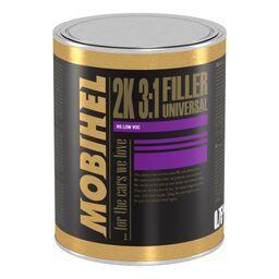 804584_MOBIHEL-2K-FILLER-3_1-UNIVERSAL-LOW-VOC_0,75L_edge