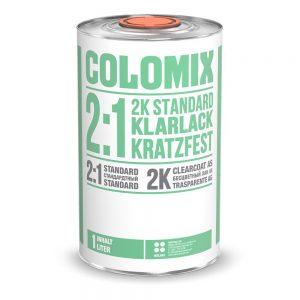 804680_COLOMIX-2-1-2K-STANDARD-KLARLACK-KF_1L_edge