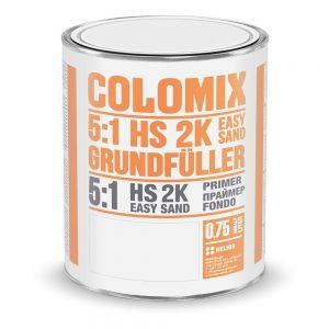 804682_COLOMIX-5_1-2K-HS-EASY-SAND-GRUNDFULLER_0,75L_edge