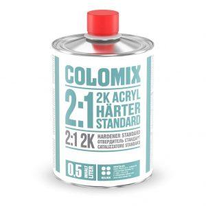 804688_COLOMIX-2_1-2K-ACRYL-HARTER-STANDARD_0,5L_edge