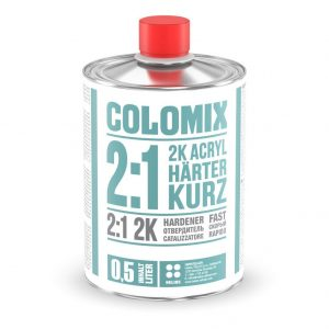 804691_COLOMIX-2_1-2K-ACRYL-HARTER-KURZ_0,5L_edge