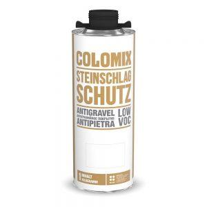 804742_COLOMIX-STEINSCHLAGSCHUTZ_1kg_schwarz_edge