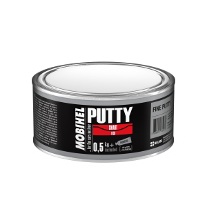 805308_MOBIHEL PUTTY_Fine_smart tech_0,5kg