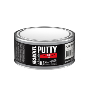 805308_MOBIHEL PUTTY_Plastic_smart tech_0,5kg