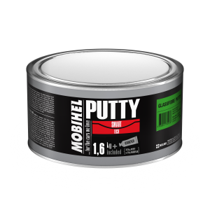 805310_MOBIHEL PUTTY_Glassfibre_smart tech_1,6kg