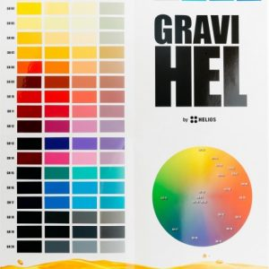 44_(392334_Gravihel Color Shades Poster)