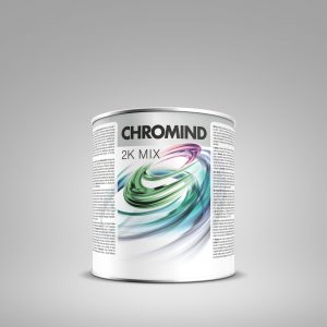 804207_Chromind 2K MIX_1_MONTAZA