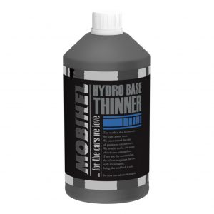 804674_MOBIHEL_HYDRO_BASE_THINNER_1,0L_edge