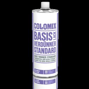 804739_COLOMIX BASISLACKVERDUNNER STANDARD_1,0L