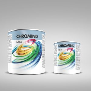 Chromind MIX_komplet_MONTAZA