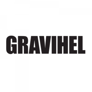 gravihel-logo