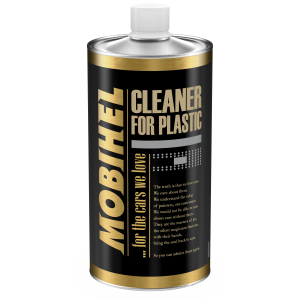 804878_MOBIHEL CLEANER FOR PLASTIC_0,75L