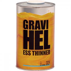 ESS thin 1l