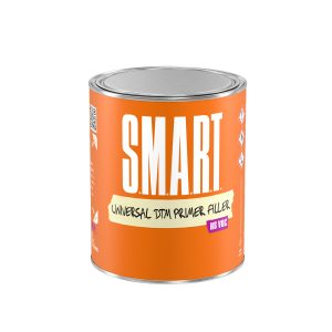 SMART-1.0-universal-DTM-primer-filler_samo-kantica