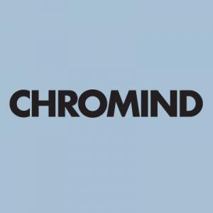 Chromind