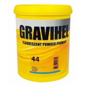 gravihel-pigment-fluorescencyjny-44-czerwony-025kg