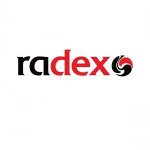 radex-schleifpad-3225546
