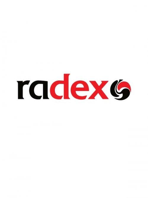RADEX  12.2018
