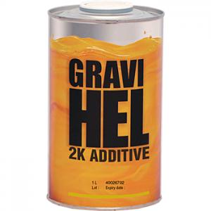 2K ADDITIVE thin