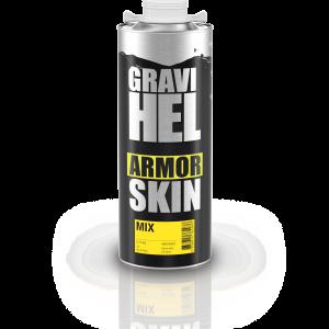 804985_GRAVIHEL armor skin MIX_1L