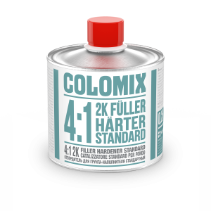 805072_COLOMIX 4-1 2K FULLER HARTER STANDARD_0,25L