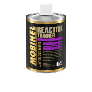 805344_MOBIHEL REACTIVE THINNER_0,5L