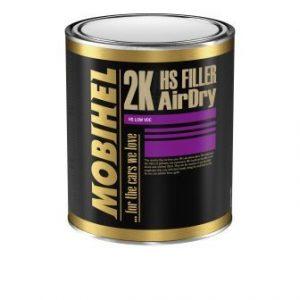 805348_MOBIHEL 2K HS FILLER AirDry LOW VOC_1L - Copy