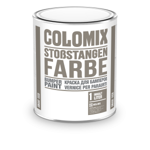 805356_COLOMIX STOSSTANGENFARBE smart tech_1L