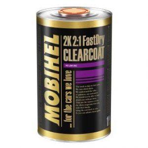 805423_MOBIHEL 2K HS 2 1 CLEARCOAT FastDry low VOC_1L