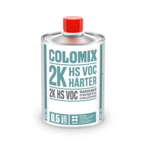 805364_COLOMIX 2K HS VOC HARTER smart tech_0,5L
