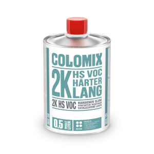 805367_COLOMIX 2K HS VOC HARTER LANG smart tech_0,5L
