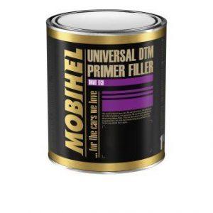 805332_MOBIHEL UNIVERSAL DTM PRIMER FILLER_1L - Copy
