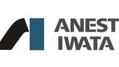 ANEST IWATA-Автобояджийски пистолети и аксесоари