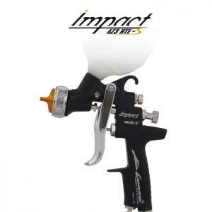airgunsa-az3-hte-s-impact-pistoli-vafis
