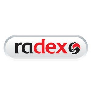 Radex авто материали