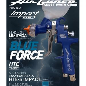 spray-gun-iwata-az3-impact-blue-force-13-mm