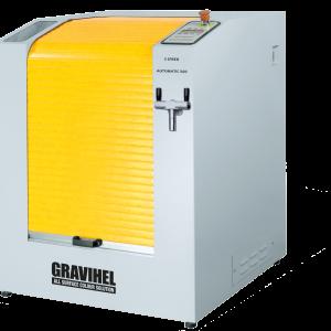 41_GRAVIHEL SHAKER_Saturno Mixer Semi-automatico 21APR15_montaza